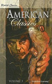 Retold American Classics