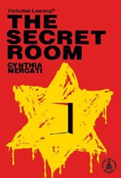 The Secret Room | Cynthia Mercati |