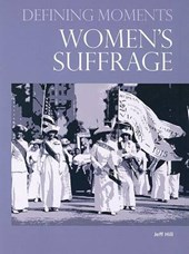 Women's Suffrage | Jeff Hill |