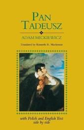 Pan Tadeusz (Revised)