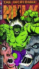 Hulk Visionaries, Peter David | Peter David |