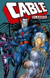 Cable Classic