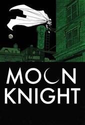 Moon Knight, Volume 3
