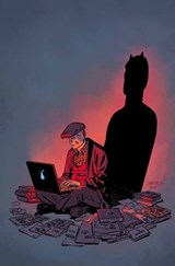 Daredevil | Waid, Mark ; Samnee, Chris |