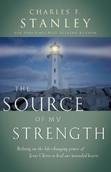The Source of My Strength | Charles Stanley |