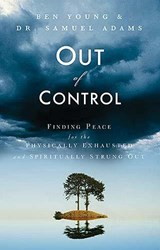 Out of Control | Young, Ben ; Adams, Sam |