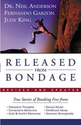 Released from Bondage | Neil T. Anderson |