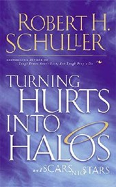 Turning Hurts into Halos