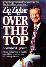 Over the Top | Zig Ziglar |