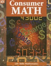 Life Skills Mathematics Consumer Math
