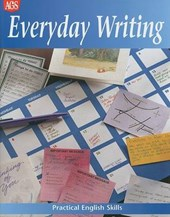 Everyday Writing | Bonnie L. Walker |