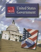 United States Government Student Text |  |