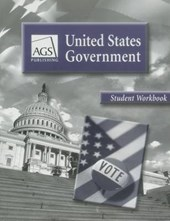 United States Government Student Workbook