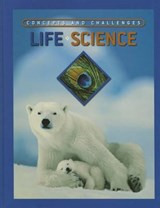 Concepts & Challenges Life Science Se 2009c |  |