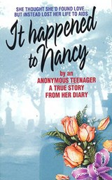 It Happened to Nancy | Beatrice Sparks |