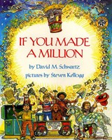 If You Made a Million | David M. Schwartz |
