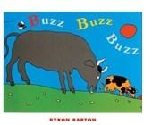 Buzz, Buzz, Buzz