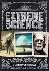 Extreme Science | Phil Clarke |