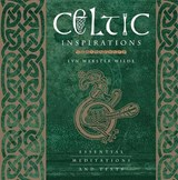 Celtic Inspirations | Lyn Webster Wilde |