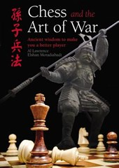 Chess and the Art of War