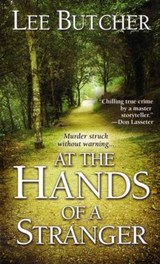 At the Hands of a Stranger | Lee Butcher |