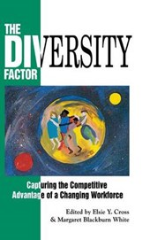 The Diversity Factor