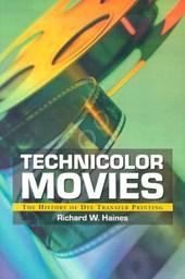 Technicolor Movies