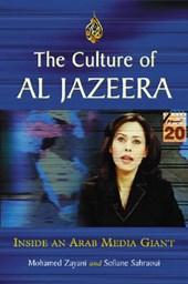 The Culture of Al Jazeera