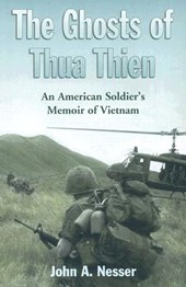 The Ghosts of Thua Thien