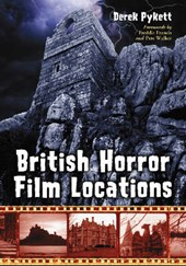 British Horror Film Locations