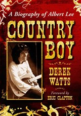 Country Boy | Derek Watts |