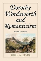 Dorothy Wordsworth and Romanticism