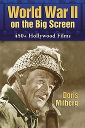 World War II on the Big Screen