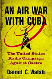 An Air War with Cuba