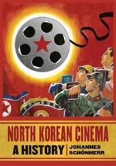 North Korean Cinema