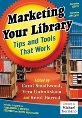 Marketing Your Library
