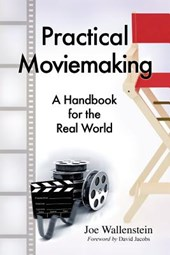 Practical Moviemaking