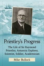Priestley's Progress