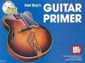 Mel Bay's Guitar Primer