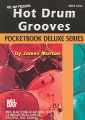 Hot Drum Grooves