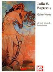 Guitar Works, Volume