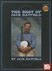 The Best of Jack Hatfield Book