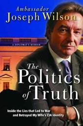 The Politics Of Truth
