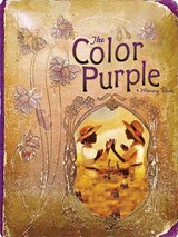 The Color Purple |  |