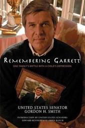 Remembering Garrett