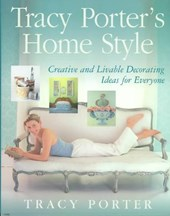 Tracy Porter's Home Style