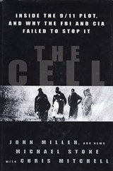The Cell | Miller, John ; Stone, Michael ; Mitchell, Chris |