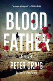 Blood Father | Peter Craig |