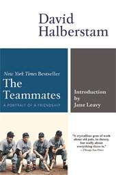 The Teammates
