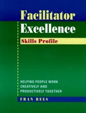 Facilitator Excellence | Fran Rees |